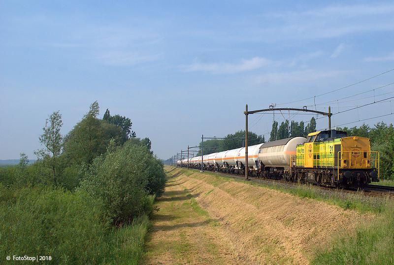 RFF.21 ketels Wieldrechtse Zeedijk 26.05.2018