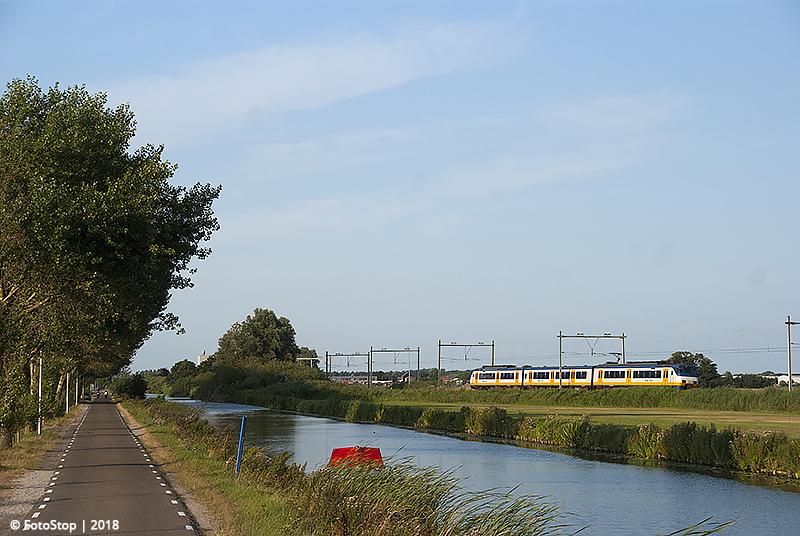 SGMm Noordwijk 21.07.2018