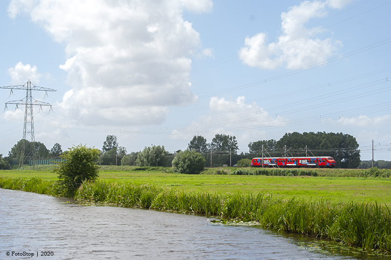 Conditierit Plan v 466 Voorschoten 28.06.2020